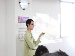 イケダハヤト氏